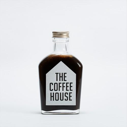 【賞味期限が近づいておりますので、20%OFFにて販売しております】COFFEE SAUCE