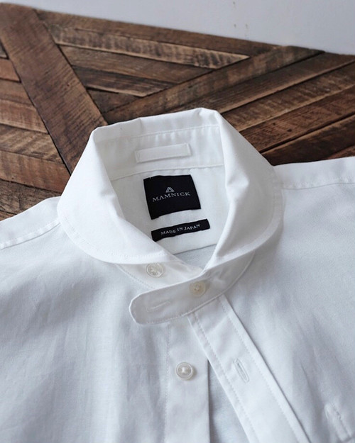 Backtor Shirt