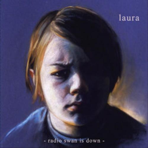 Laura / Radio Swan Is Down (HPPR002)