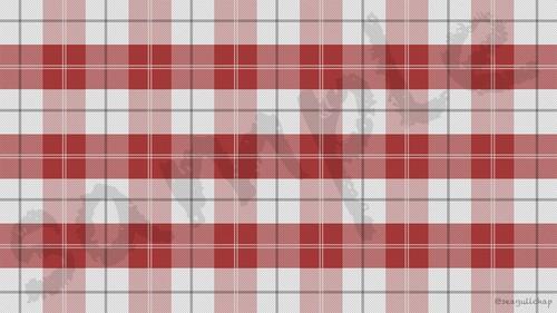 24-n-5 3840 x 2160 pixel (png)