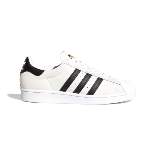 ADIDAS SB / SUPERSTAR -WHITE-