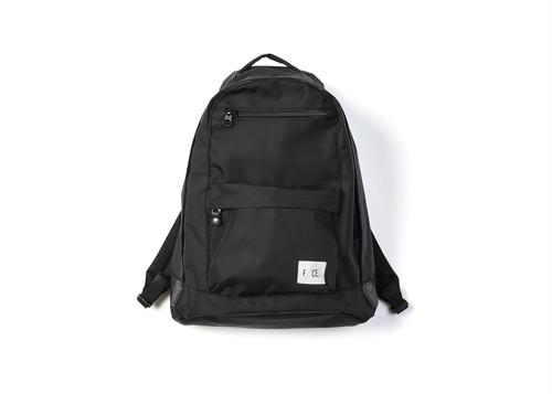 F/CE / AU TYPE A TOWN BAG[BLACK]