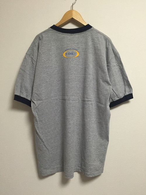 1999's mission accomplished T's