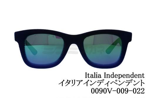【正規品】0090V 009 022 【Italia Independent イタリアインディペンデント】