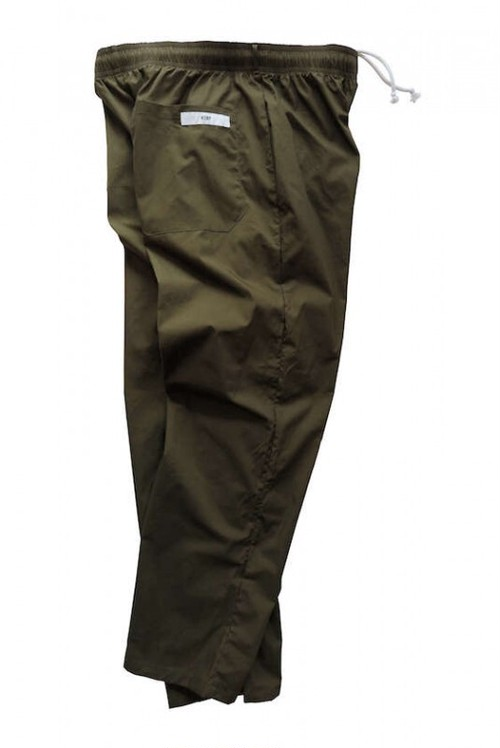 DOCTOR PANTS-20A