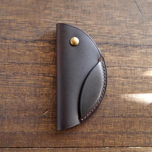 TETO 05 key case /choco チョコ
