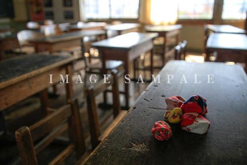 小学校イメージ