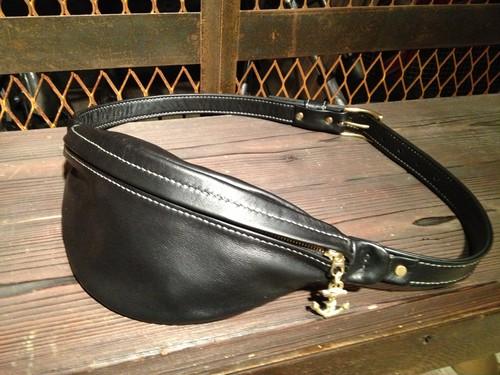 【Shoulder bag 001】
