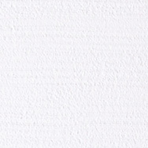 珪藻土塗り壁はいから小町(はつ雪)
