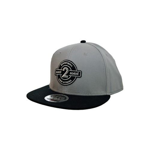 Original Cap Gray