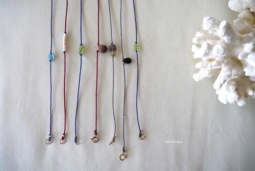 Charity-HOPE-Bracelet