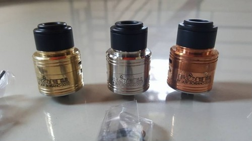 FUEL V2 RDA by MCV PHILIPPINES (clone)