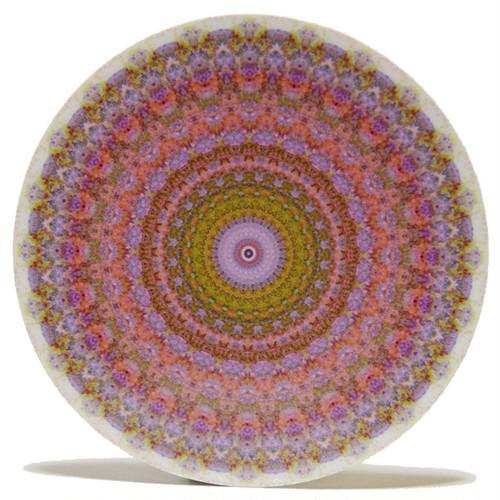 CHERRY BLOSSOM SAKURA 7×7cm