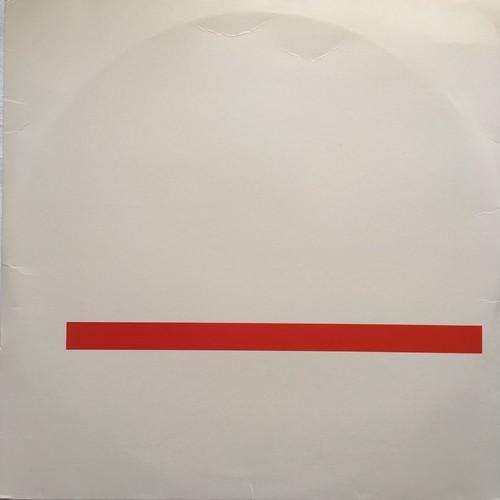 【12inchx2・米盤】New Order / Crystal