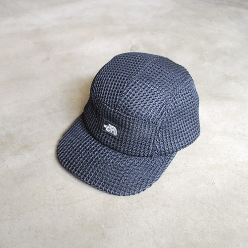 THE NORTH FACE PURPLE LABEL  Field Mesh Cap