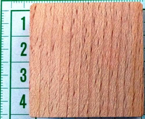 【ナジャラコマ0】(木製パズル用コマ)