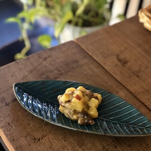 中津の石垣餅・6個入(レンジ等調理冷凍食品)