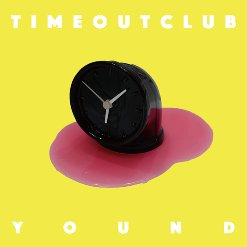 YOUND / TIMEOUT CLUB