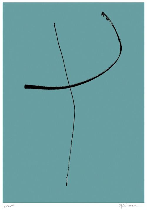 Line-A3