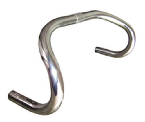 NITTO B125 Steel NJS