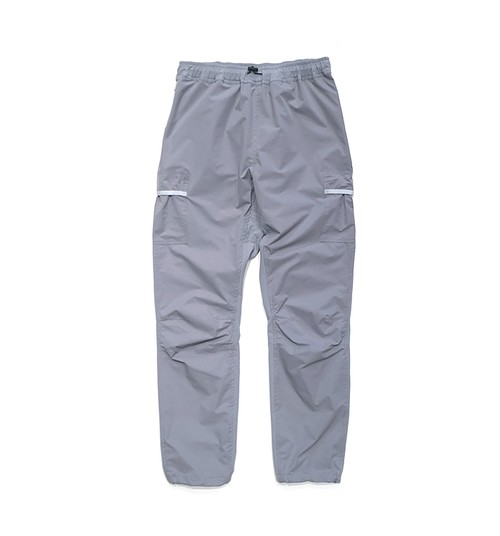 【Mountain Martial Arts】MMA 7pkt Run Long Pants V2