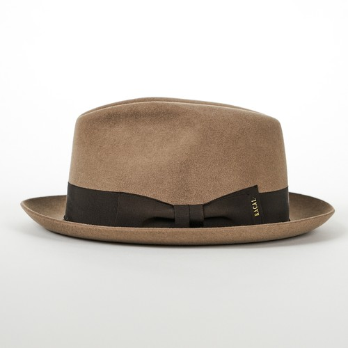 -Racal- Rabbit Far Hat
