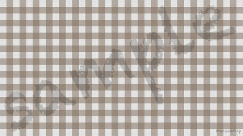 19-k-6 7680 × 4320 pixel (png)