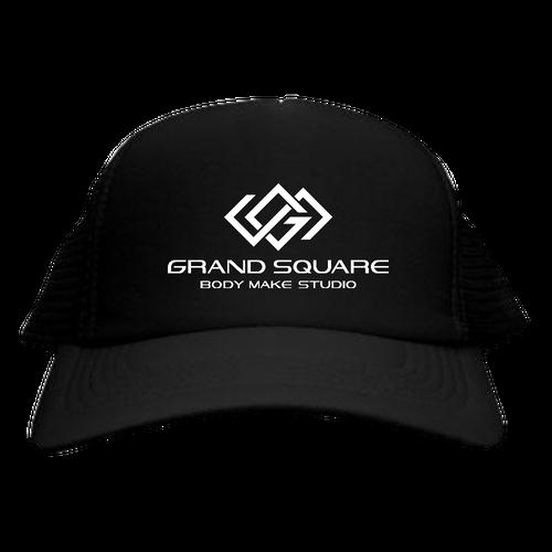 GS-CAP「BLACK」