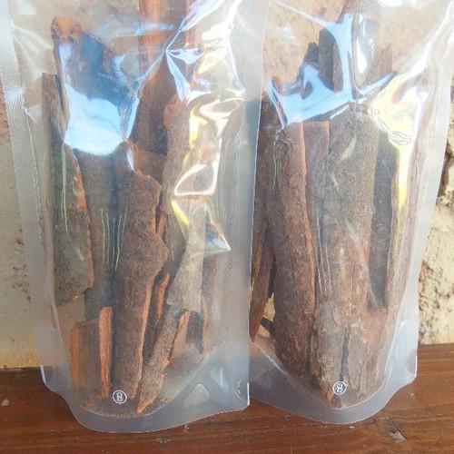 シナモンカシア50g Cinnamon Cassia