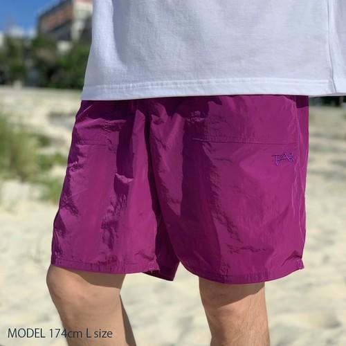Swim Short Pant