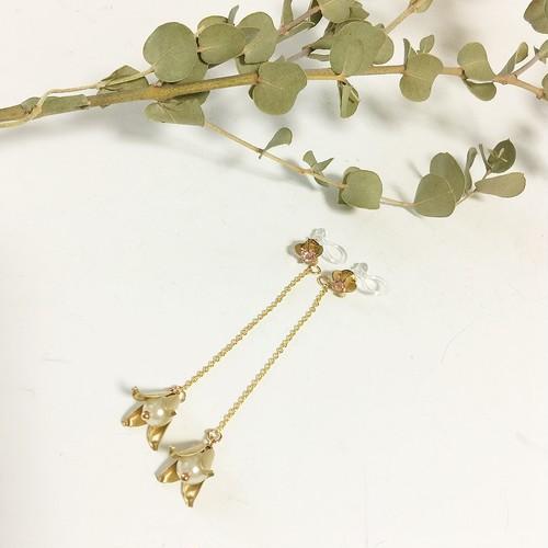 【Vintage accessory】no.410