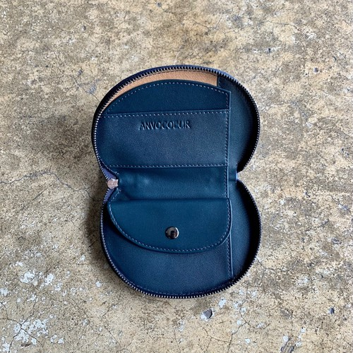 Perrine short wallet