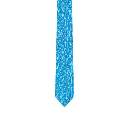 necktie  T6106