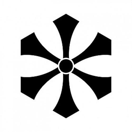 六つ剣 aiデータ
