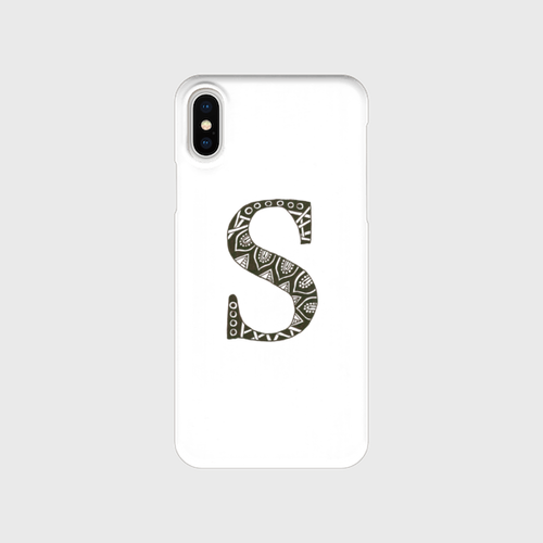 S/1103*(iPhoneX/Xs)