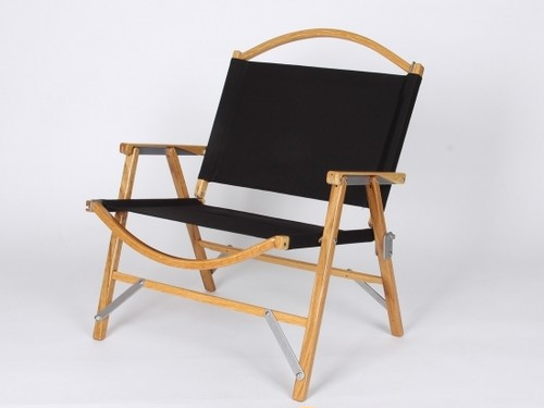 Kermit Chair カーミットチェア (Black)