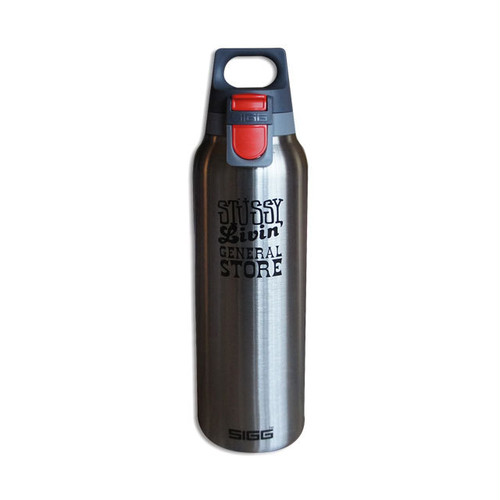 GS New Thermo Bottle by SIGG