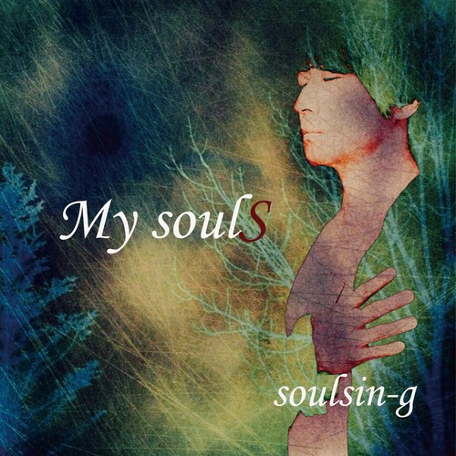 soulsin-g 2nd album 「My soulS」
