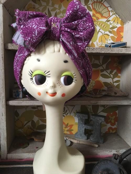 magic turban