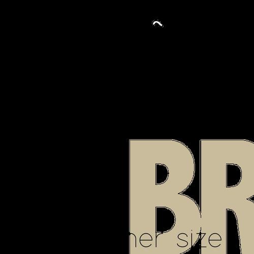 『その他サイズ』Brass(真鍮)製 オリジナルリング