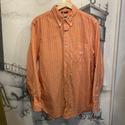 CHAPS BD one point shirt