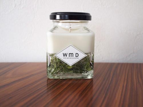 soy jell botanical candle_48