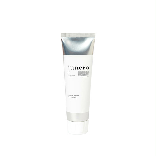 junero Toothpaste/ハミガキ