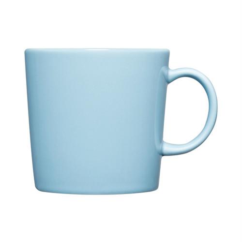 iittala Teema マグカップ300ml ライトブルー