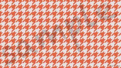 20-a-2 1280 x 720 pixel (jpg)