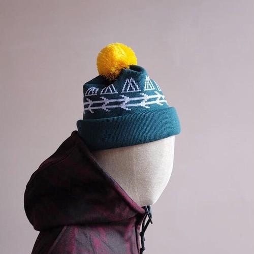 BR Class 20 Hat