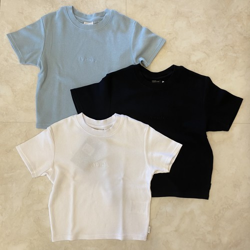 Afends. Tシャツ Erin