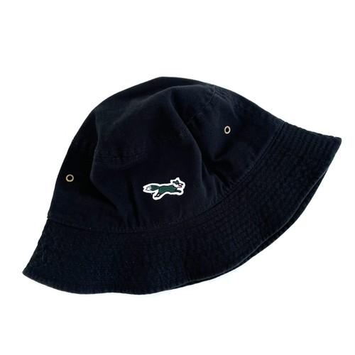 PENNEY'S (The Fox BUCKET HAT)