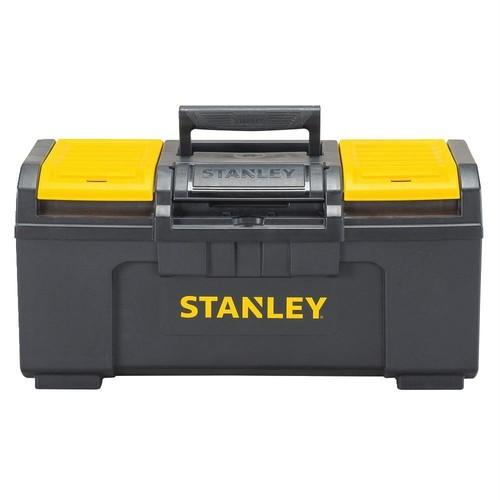 STANLEY Tool Box 16in (スタンレーツールボックス)