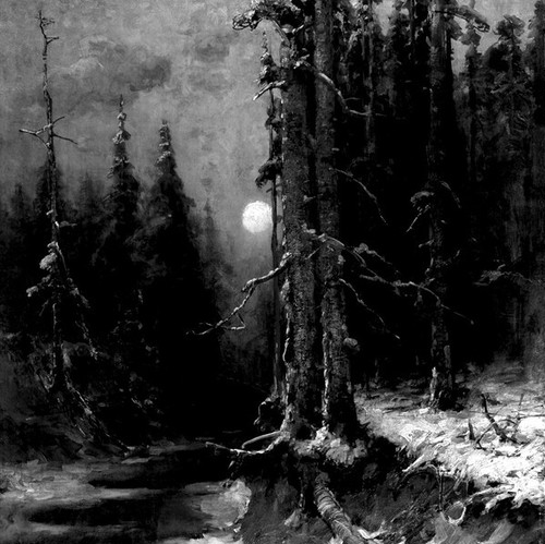 Moloch ‎– Die Isolation(CD)